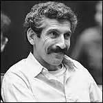 Jan 9, 1984: The Hillside Stranglers | Censorship in America