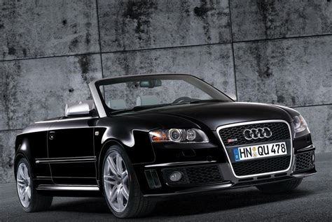 how to learn all about cars 2007 audi a4 seat position control 2007 audi rs 4 top speed