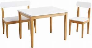 Kinderstuhl Und Tisch Ikea : kindersitz tisch die neueste innovation der ~ Michelbontemps.com Haus und Dekorationen