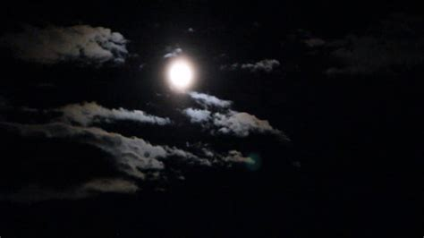 Moon And Clouds Wallpaper by Moon And Clouds Beautiful Moon And Clouds 17818