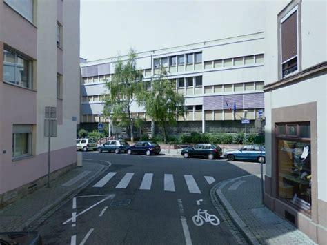 bureau a louer strasbourg bureaux à louer rue du chevreuil à strasbourg eric