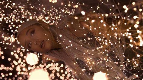 Ariana Grande Lança Novo Single!