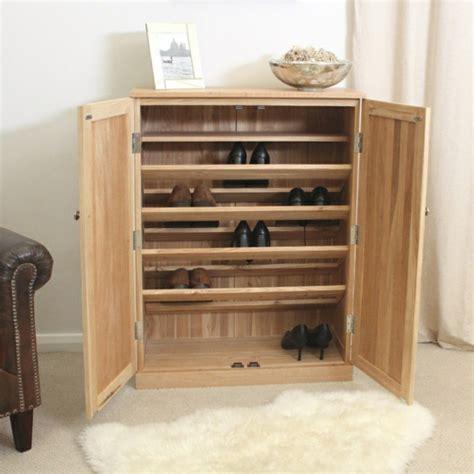 maison du canape meuble à chaussures plus de 50 exemples en photos pour vous