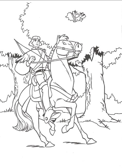 image swan princess official coloring page png