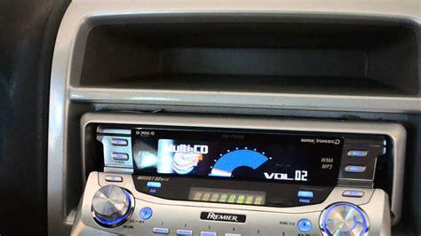 adaptador interface cabo usb sd  pioneer honda