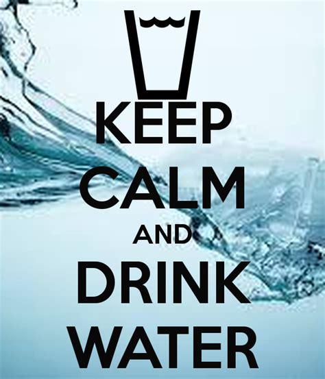 Water Memes - drinking water meme memes