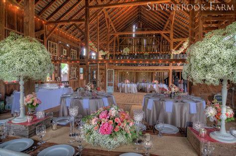 187 weddings silverbrook farm