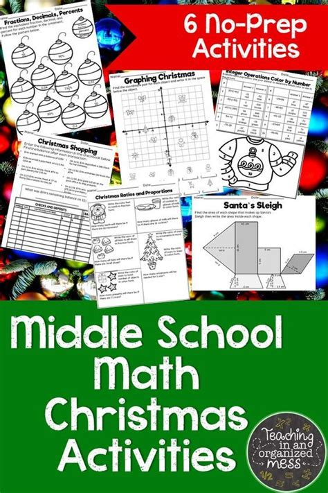 20 best classroom ideas images on pinterest high school maths math middle school and