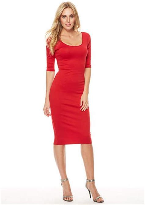 43 best images about Dresses for Tall Women on Pinterest | ASOS Collar dress and Sweatshirt dress