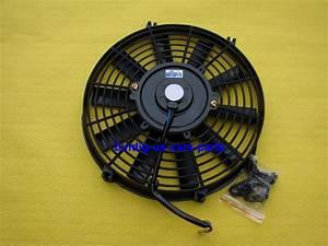 12 Volt Ventilator : e l fter 10 ventilator 12 volt 80 watt 62 ~ Jslefanu.com Haus und Dekorationen