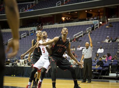 dcsaa  state boys  girls basketball teams