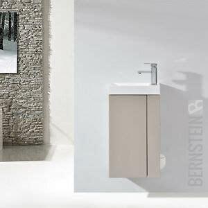 Badezimmer Unterschrank Gäste Wc by Badm 246 Bel Set Badezimmer Unterschrank Waschtisch Badschrank