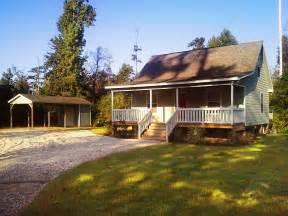 cabin carport 1 tuff shed