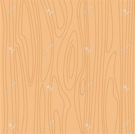 pattern clipart wood pencil   color pattern clipart