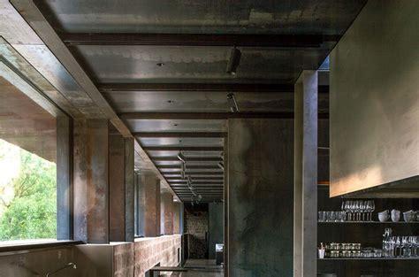 la cuisine negrepelisse la cuisine center architect magazine rcr arquitectes nègrepelisse