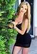 Lady of the week - Elena ID 40692