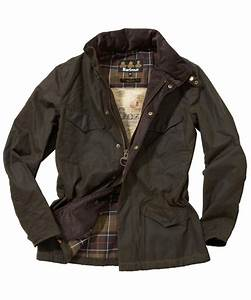 barbour down jacket men sale gt off55 discounted With barbour down coat