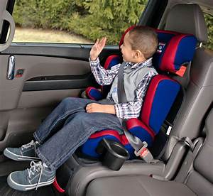 Getting More Information From Booster Car Seat Reviews 2017