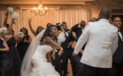Best R&b Wedding Songs 2017 All Time List, Top 10 New