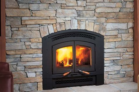 35 Best Images About Fireplace On Pinterest 29 Inch Gas Stove Microwave With Vent For Wood Burning Exhaust How To Clean Glass Top Burnt On Pallet Stoves Cheap Heat Diffuser Electric Portable Burner