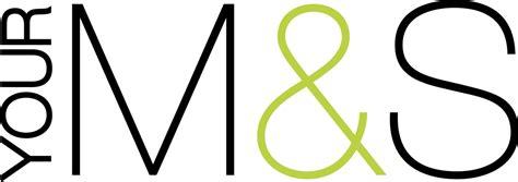 Fileyour M&s Logosvg  Wikimedia Commons