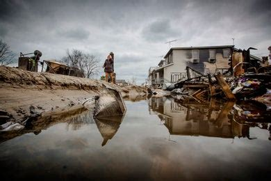 Victorians aged over 40 are now eligible for the covid jab. Cayman Eco - Beyond Cayman Climate Change Added $8 Billion to Hurricane Sandy's Damage ...