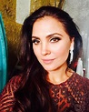 Lara Dutta Bhupathi's skincare secrets | Femina.in