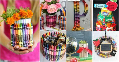 creative diy teacher gifts     easily
