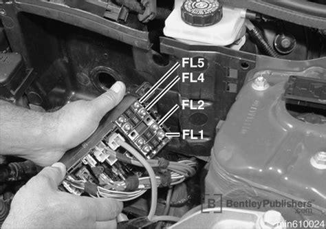 electric power steering 2012 mini cooper transmission control mini repair manual mini cooper mini cooper s 2002 2006 bentley publishers repair manuals