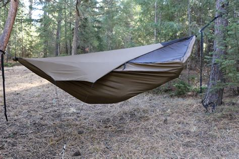 hammocks for me hammock stand for me 28 images hammock stand