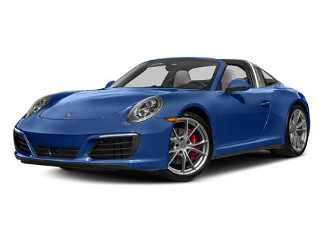 porsche 911 png new porsche 911 inventory in norwalk california