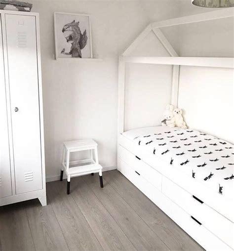 manowoods bedhuisje alto cajon xcm lattenboden