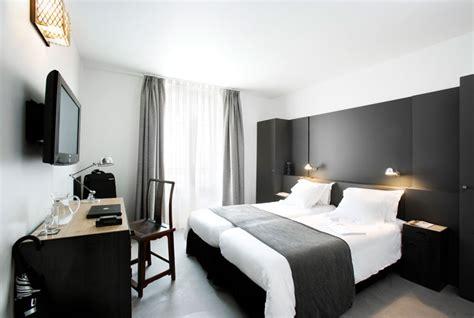 deco chambre hotel deco chambre hotel luxe visuel 8