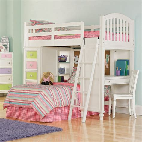 Girly Bunk Beds For Kids And Teenagers  Midcityeast. Home Depot Bathroom Tiles. Mirrors That Look Like Windows. Billiard Room Decor. Trex Select Colors. Copper Table Lamp. Master Shower. 5 Brothers Lawn Care. Rustic Island Lighting
