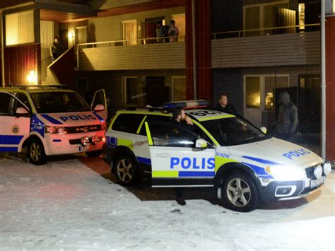 multiple new year s attacks in sweden police compare it to cologne breitbart