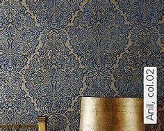 details zu vlies tapete orientalisches wandteppich muster With markise balkon mit orient tapeten muster
