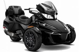 Can Am Spyder A Vendre Particulier : moto tourisme vendre can am spyder rt s sm6 2015 chicoutimi imperium ~ Maxctalentgroup.com Avis de Voitures