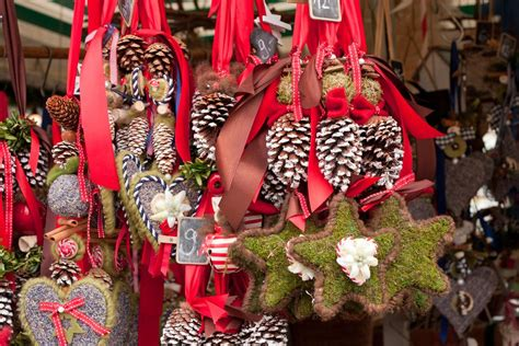 christmas markets  germany  france munich nuremberg