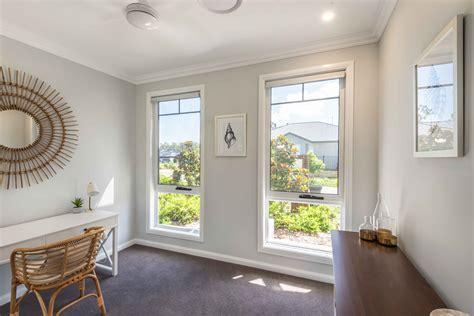 residential aluminium awning window vantage aws