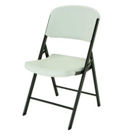 folding chairs lawn and garden products tbook