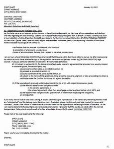 1000 images about loan modification on pinterest With letters to fix credit