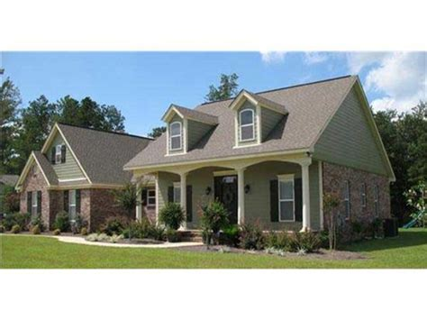 southern style house plans with porches southern style house plans with porches country