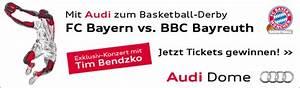 Bayern Basketball Tickets : fc bayern feiert kantersieg gegen gie en ~ Orissabook.com Haus und Dekorationen