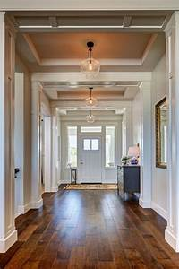 25 Best Ideas About Foyer Lighting On Pinterest Hallway