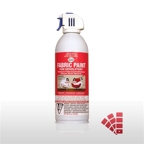 Car Upholstery Spray Paint by Grey Upholstery Paint Spray Multipack Fabric Spray