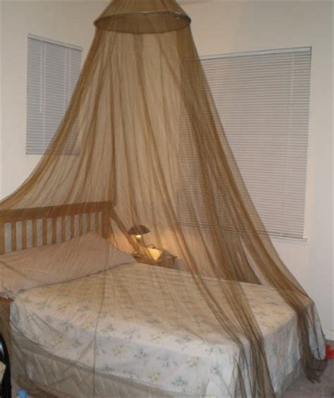 mosquito net canopy octorose large size hoop bed canopy netting