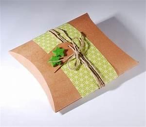 Boite Cadeau Bijoux : bo te cadeau pour bijoux ~ Teatrodelosmanantiales.com Idées de Décoration