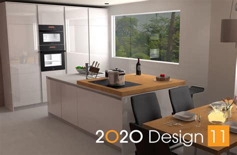 award winning kitchen design software  design version