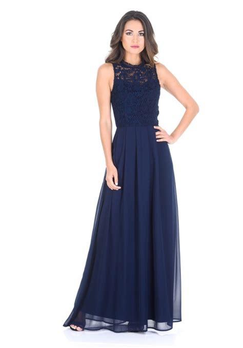 maxi dresses shop dresses at ax