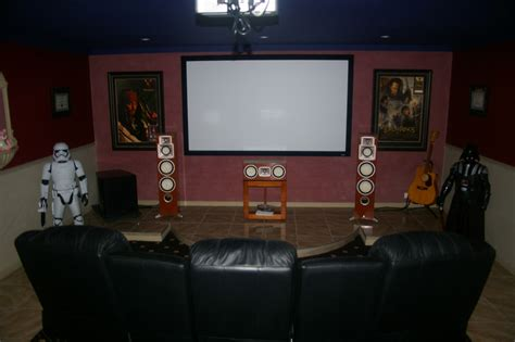 drummerboy home theater home theater forum